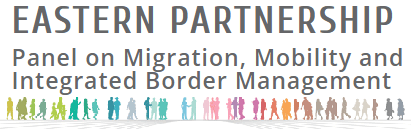 Eastern Partnership Panel on Migration and Asylum