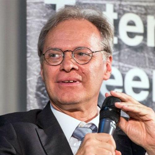 Rainer Münz