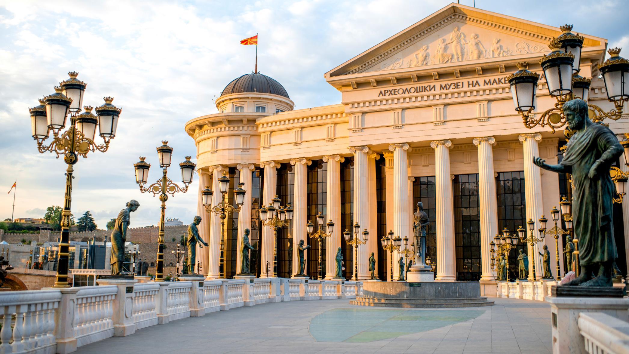 180612144410-04-macedonia