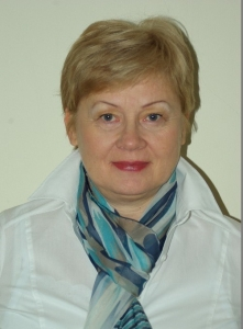 thumb_sadovskaya